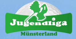 LOGO Münsterlandliga