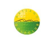 Logo_ArtlandGolfclub