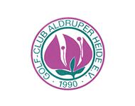 Logo_GC-AldruperHeide