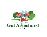 Logo_GutArenshorst