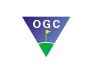 Logo_OsnabrückerGolfClub