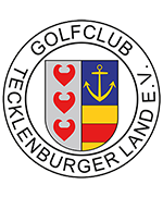 Golfclub Tecklenburger Land e. V.