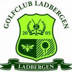 logo_gc_ladbergen