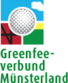logo_greenfeeverbund1