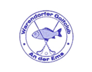 4469_Clublogo_Warendorfer_Golfclub_an_der_Ems