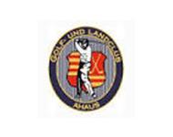 Logo_GC-Ahaus