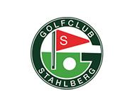 Logo_GC_Stahlberg