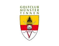Logo_GC_Tinnen