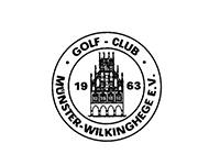 Logo_GC_Wilkinghege