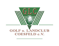 Logo_GolfLandclubCoesfeld