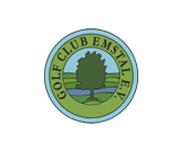Logo_GolfclubEmstal