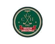 Logo_GolfclubHabichtswald