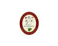 Logo_GolfsportclubRheineMesum
