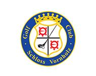 Logo_SchlossVornholz