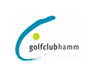 Logo_gc-Hamm