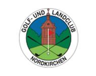 Logo_glc-nordkirchen