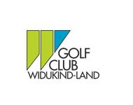 Logo_widukindland