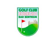 golf-euregio