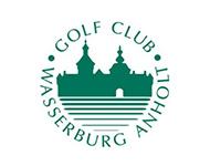 logo-golf-club-wasserburg-anholt