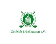 logo_gc-brueckhausen