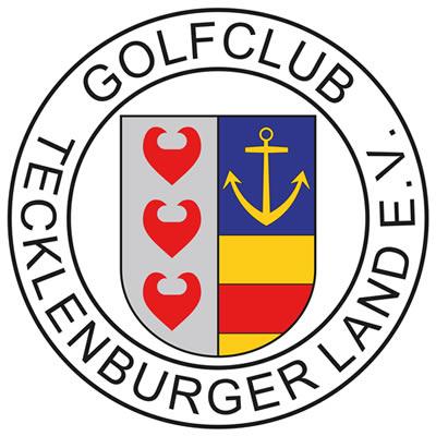 gctl_logo_400px