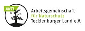antl_logo