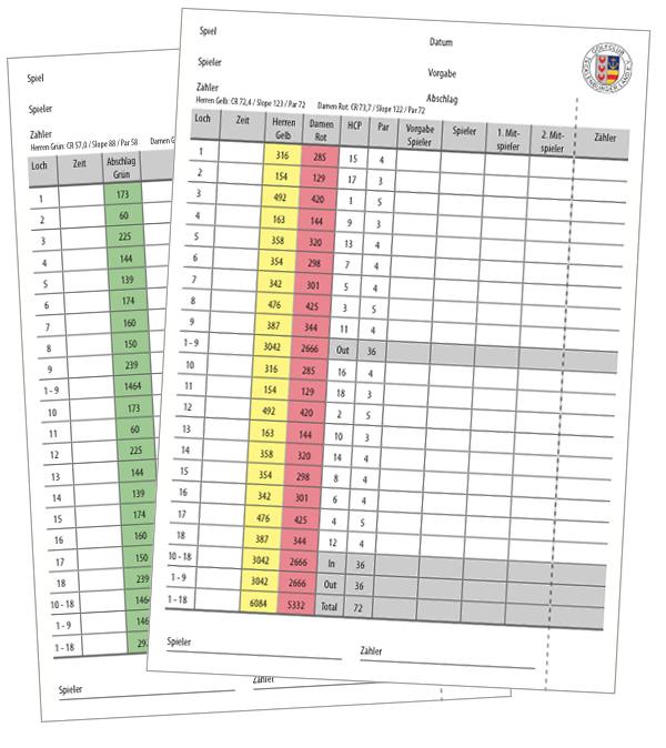 Scorekarte2016