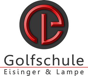 Logo_E&L300