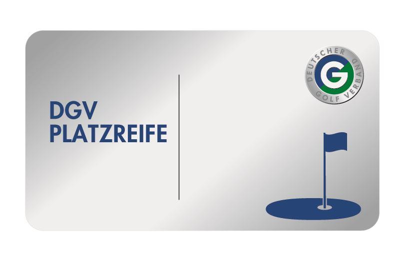 dgv-platzreife-querformat