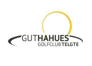 LogoGCTelgte 2016