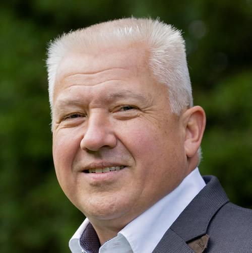 Carsten Jäger